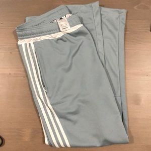Men's adidas tiro 15 *never worn*